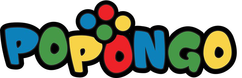 Popongo